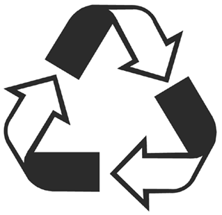 recycling policies proceedures The mid-america head start policies and procedures were developed in collaboration with mahs staff and parents all mahs programs are required to follow these.