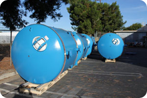 Water Treatment Companies in India